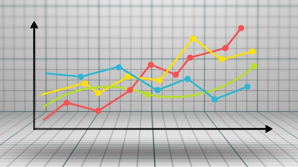 graph, diagram, growth-3033203.jpg