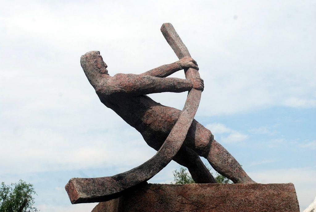 artwork, statue, sculpture-16923.jpg