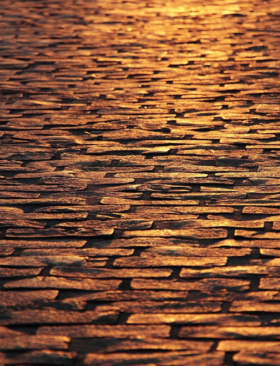 cobblestones, ground, texture-3755884.jpg