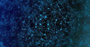 system, web, network-3699542.jpg
